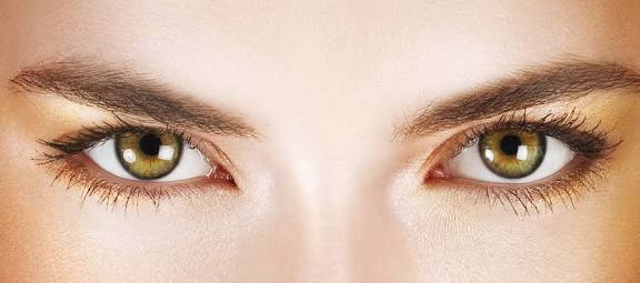 Picture of Itchy Eyes