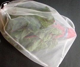 Reuse-Me Produce Bags