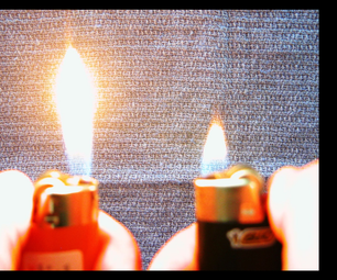 Hack Your Bic