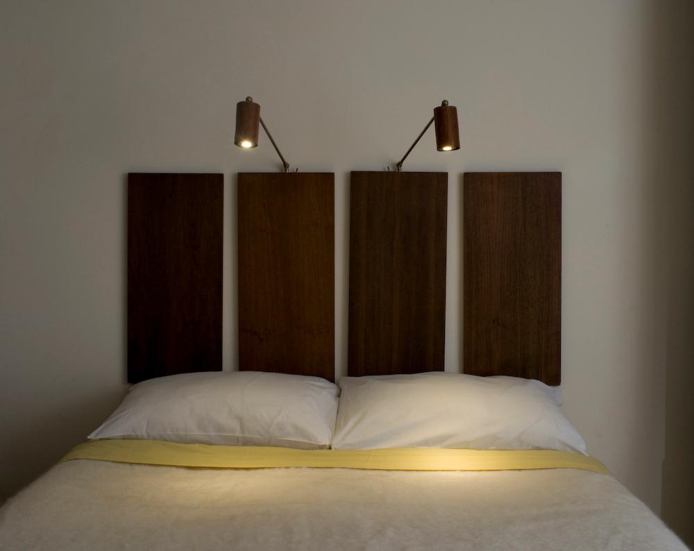 Reading lights for bedroom - Reading Lights For Bedroom 40