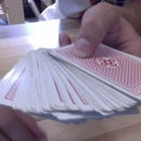 How to Perform the Card Counting Magic Trick