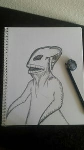 Oogie Boogie Man Comes to Life