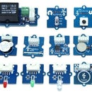 Development of Applications Using GPIO Pins on the DragonBoard 410c With Android and Linux Operating Systems