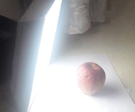 Soft Box for Less Than $5