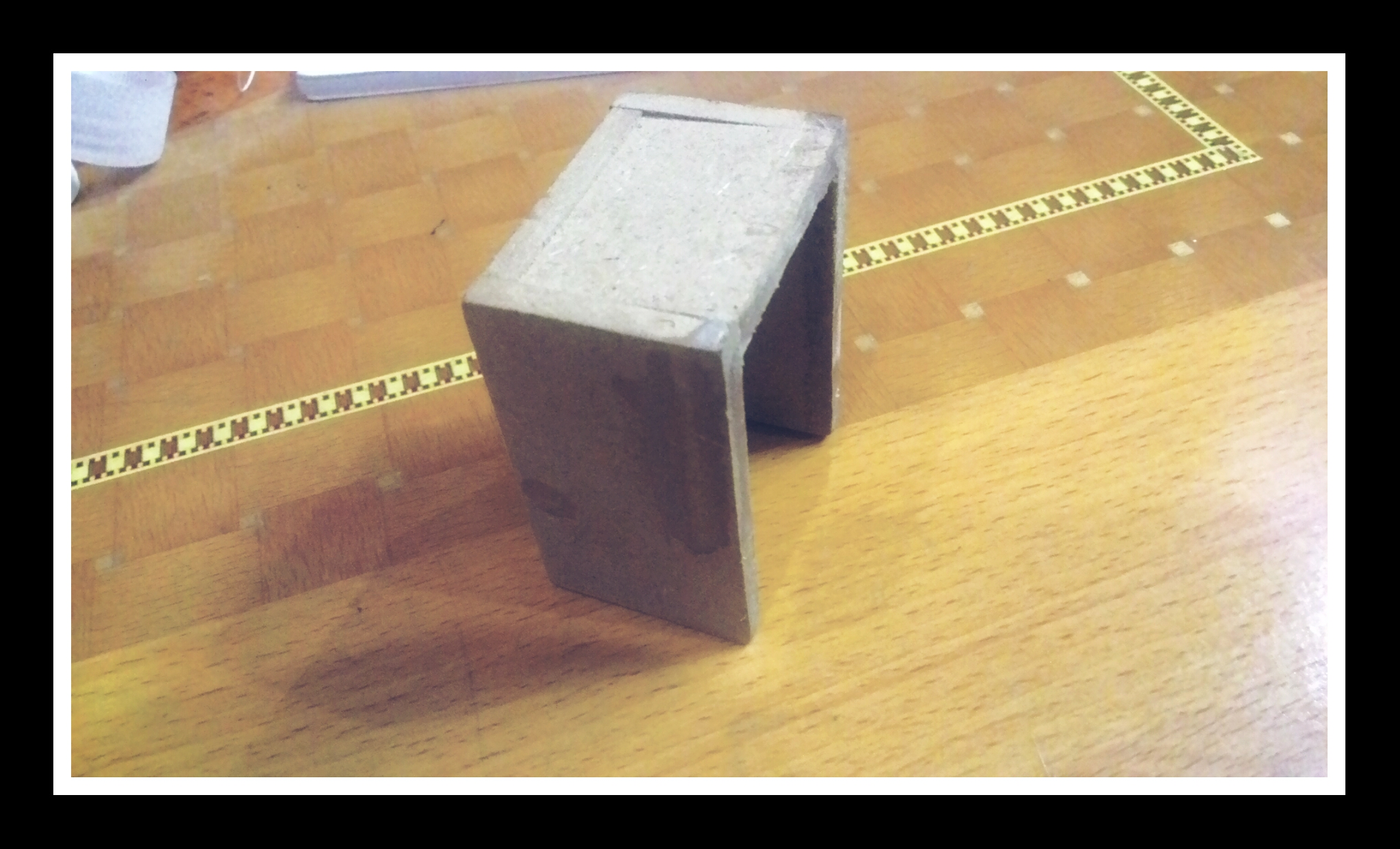 Picture of Box .