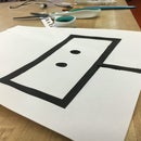 How to Make and Connect Conductive Ink