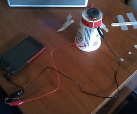 Build Your Own Speaker From Scratch!