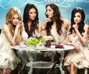How to Host a Pretty Little Liars Viewing Party