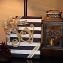 Hostess Christmas Gifts For Your  Guests - Homemade Gifts