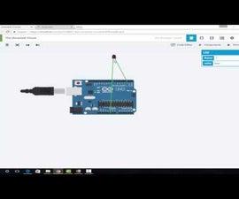 Comandos De Voz Com O Arduino (Software Gratuito)