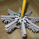 knex spinner (top)