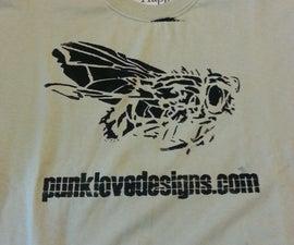 69 Cent T Shirt Prints
