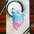 Create Your Very Own Signature Artwork