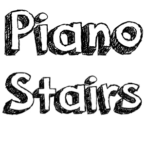 Picture of Piano Stairs With Arduino and Raspberry Pi