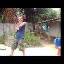 Wing Chun Chum Kiu, Seeking the Bridge.