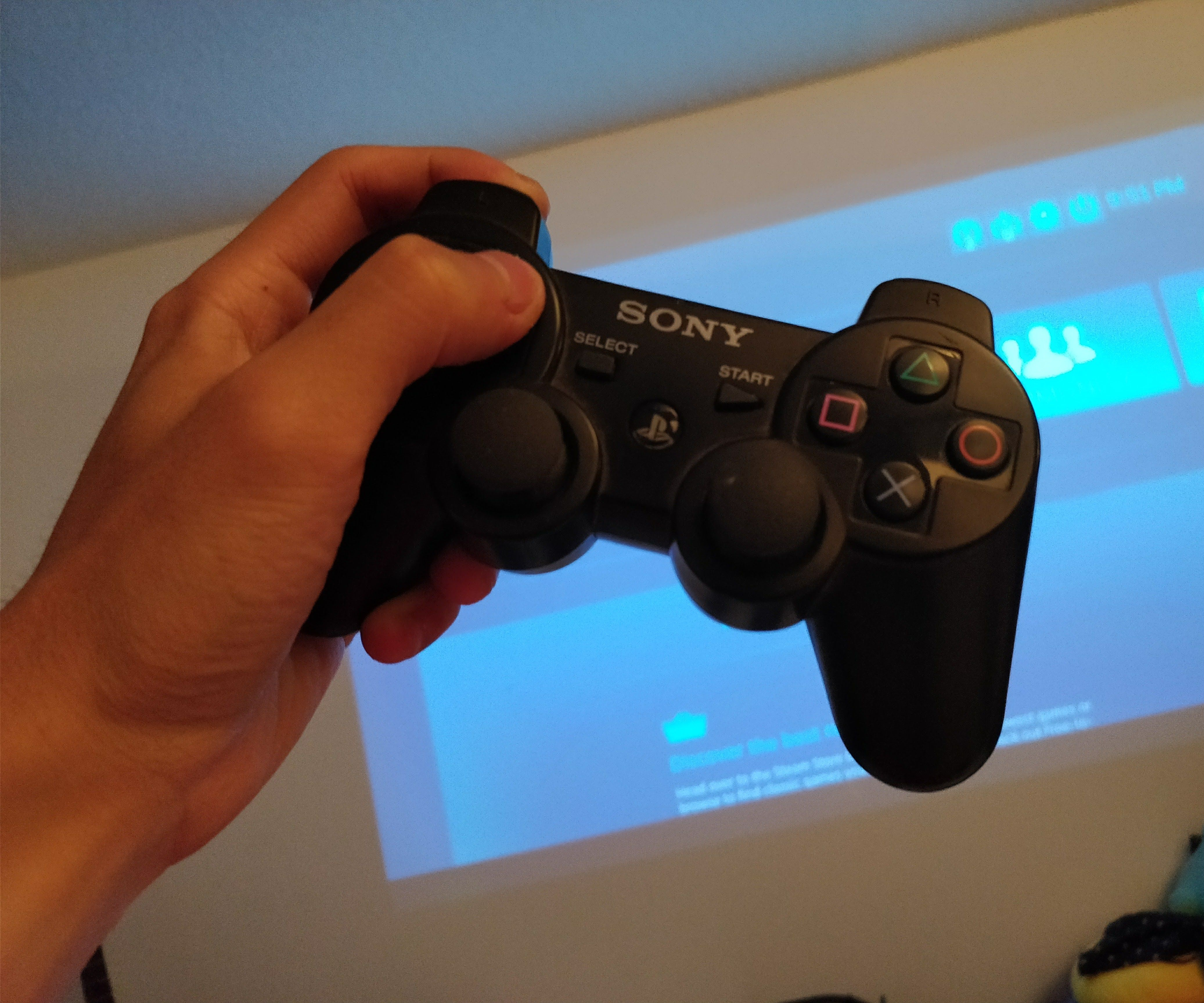 Connect PS3/PS4 Controller to Windows in 5 Minutes Easy: 3 Steps