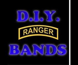 Ranger Bands