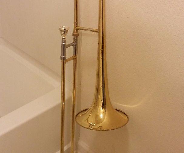 FN2OJPLI7N6224L?width=607 how to clean a trombone 5 steps
