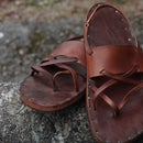 The Ultimate Super Hip Sandals