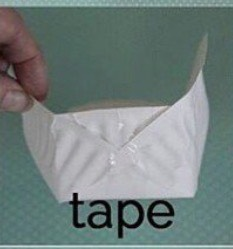 Picture of Tape