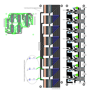 Additional Resources - DIYLC Design