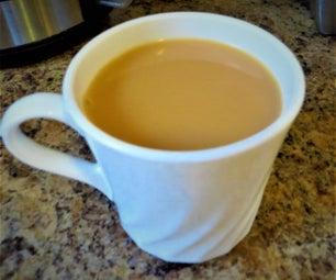 The Perfect Tea