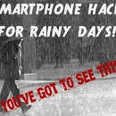 The Best Smartphone Hack EVER