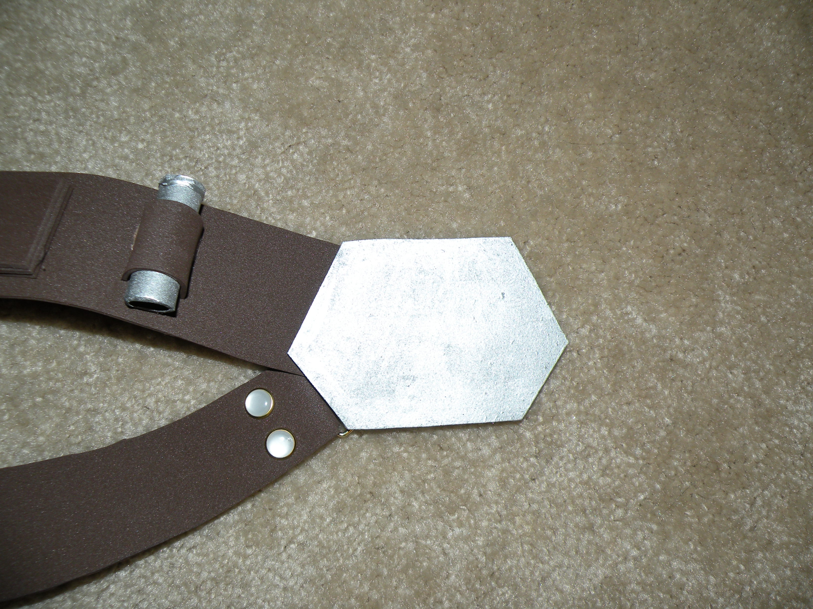 Picture of Buckles