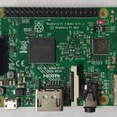 Raspberry Pi Projects Automation