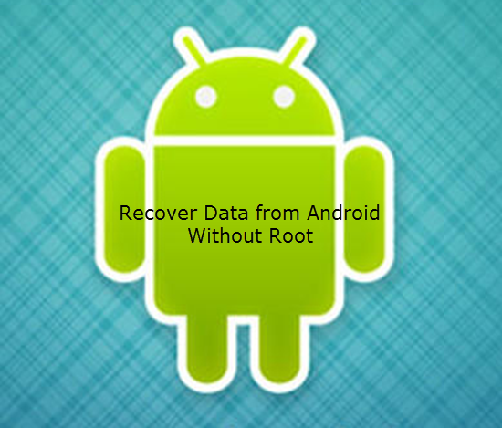 Picture of  How to Recover Files From Android Without Root