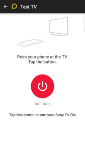 Control It With Your Samsung Galaxy S6 !