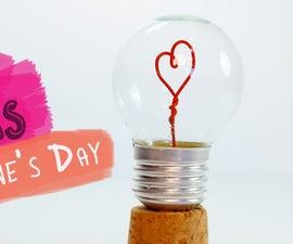 3 Valentine's Day Gift Ideas