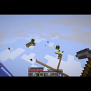 Minecraft Skyblock Map Download