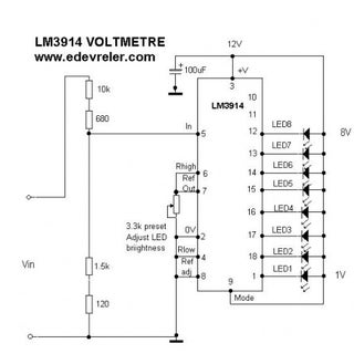lm3914voltmeter, 1-8 Volt.jpg