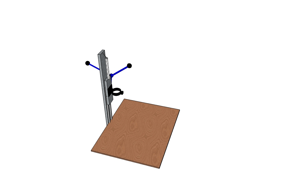Picture of Drill Press DIY (edited)