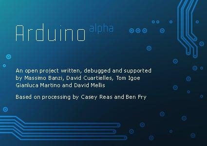 : Finishing Up and Arduino Code