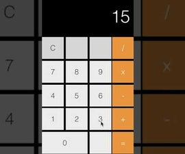 How to Make a Calculator in Xcode Using Swift