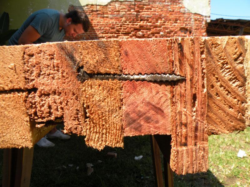 Picture of Acabándola
