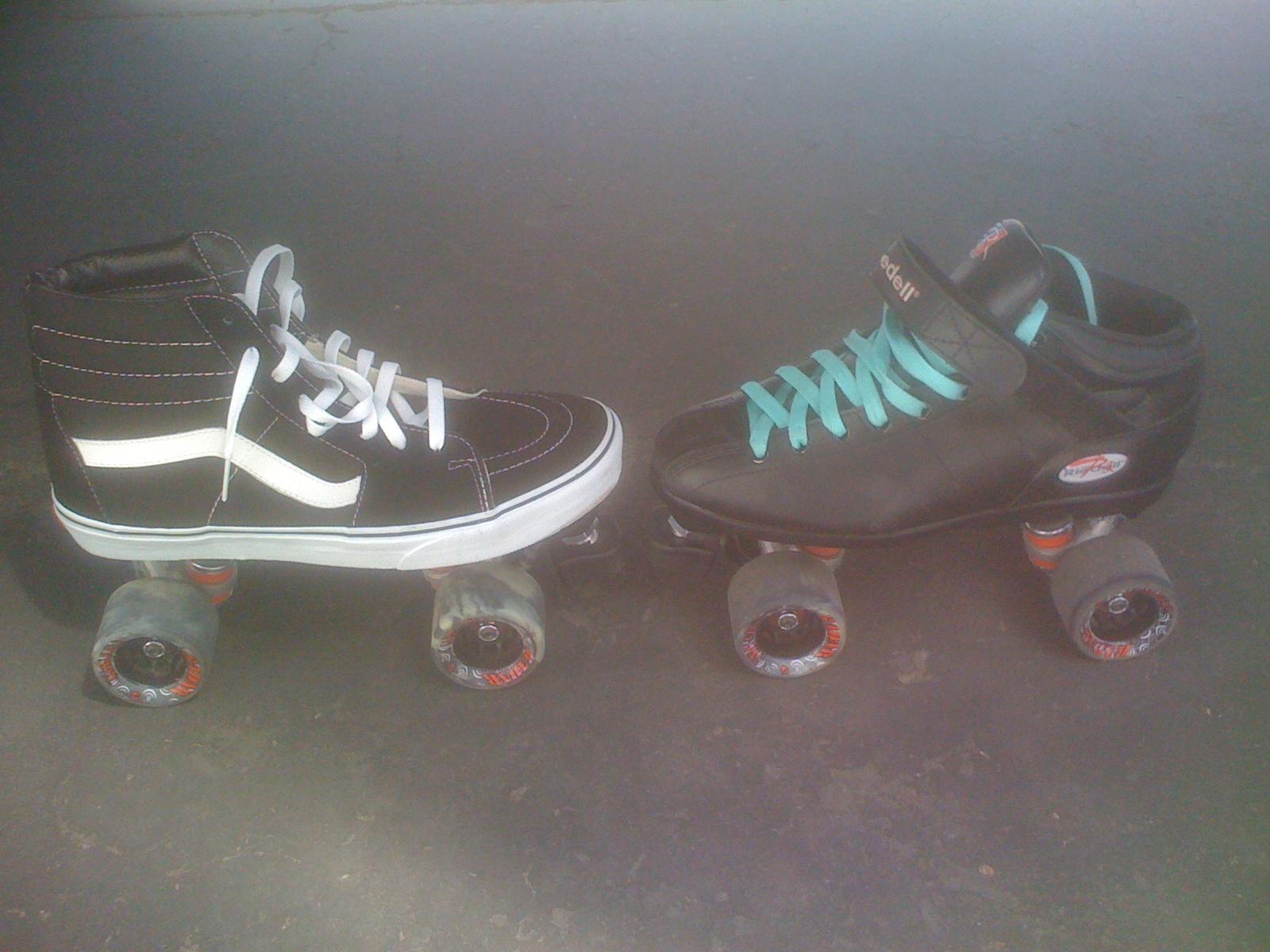Roller skate shoes walmart - Roller Skate Shoes Walmart 57