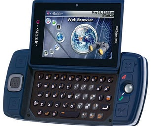 How to Add Videos to Your Sidekick Lx Easy and Free