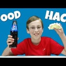 5 Food Hacks You Can Do at Home