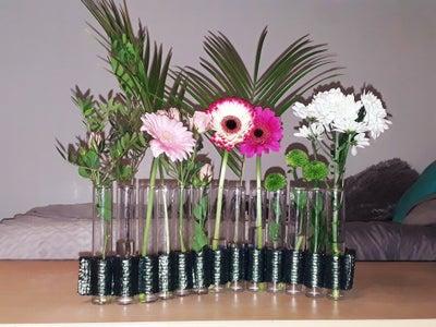 April Vase 2.0
