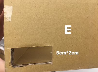 Case Making— Preparations