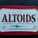 (Repurposed Tech) Altoids WiFi Project