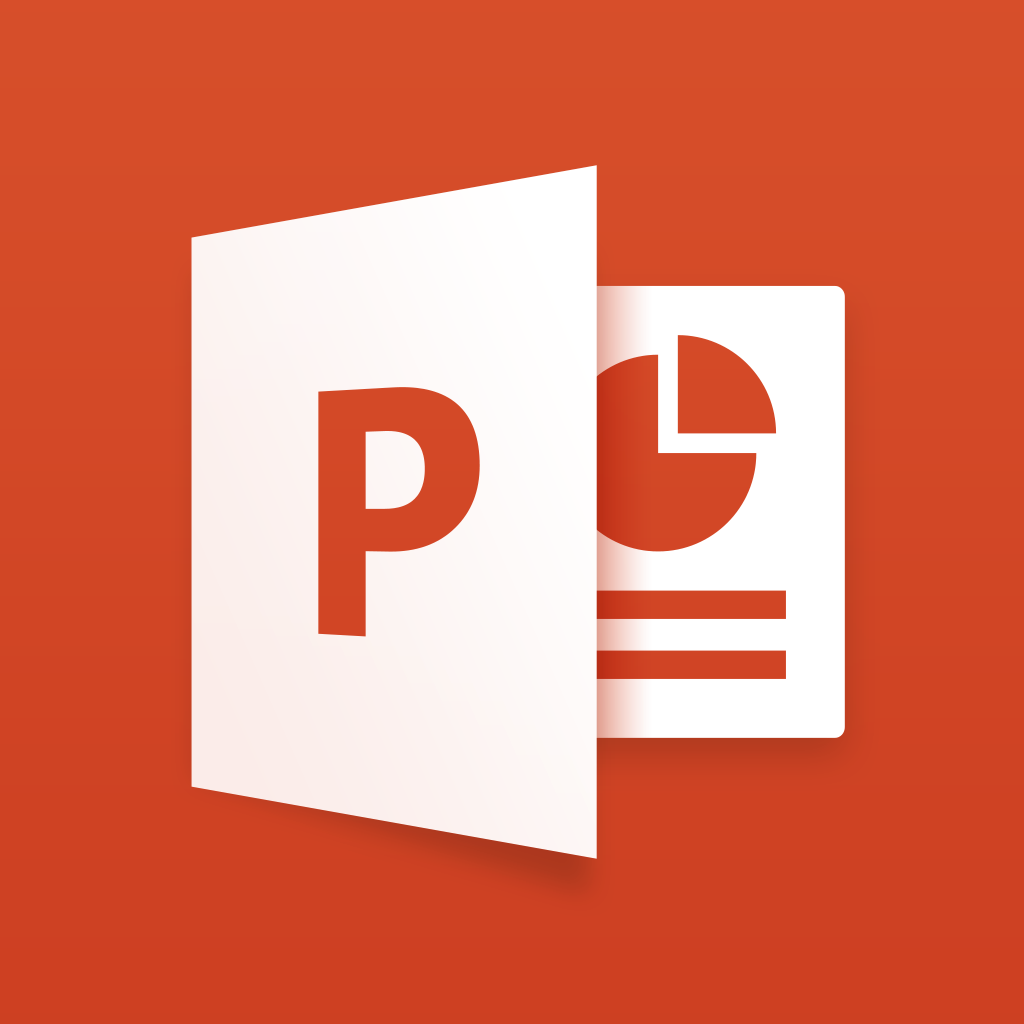 Picture of Create a Video Using Microsoft PowerPoint