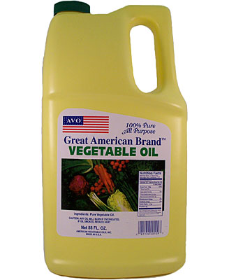 Picture of Cleanup