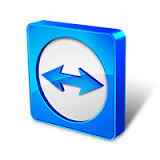 Picture of Remote Access.