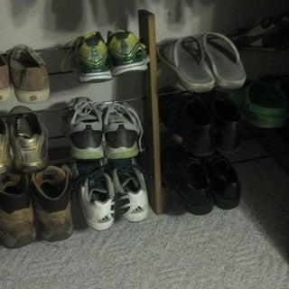 floatingshoes02.jpg