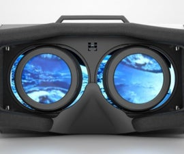 Archery VR 2.0