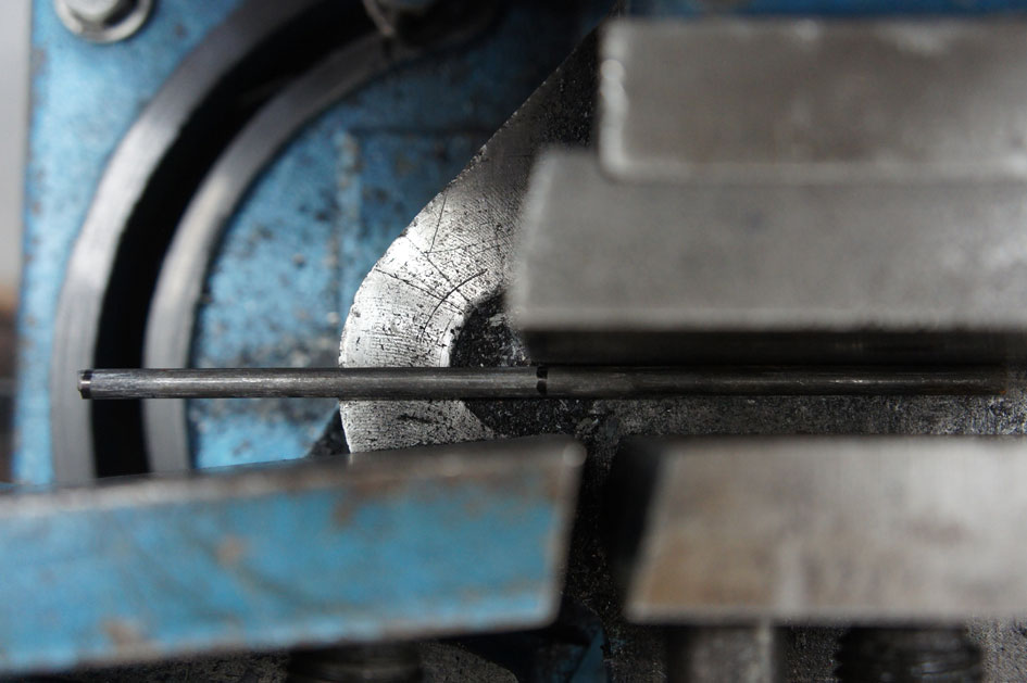 Picture of Iron Elements